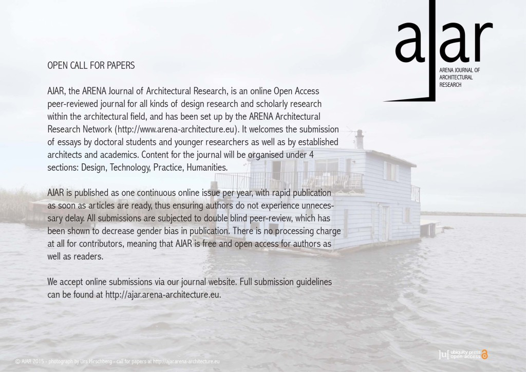 AJAR_launch_postcard